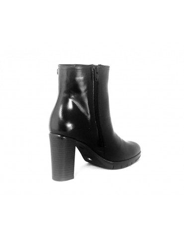 ENVAL SOFT Ankle Boot MADE...