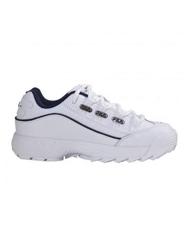 FILA HOMETOWN Women's shoes...