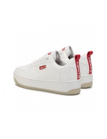 LEVI'S unisex sneakers in...