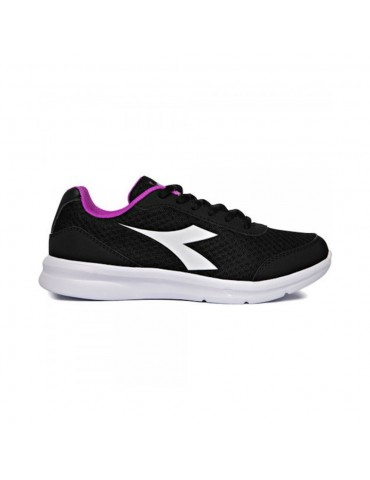 DIADORA running ROBIN W for...
