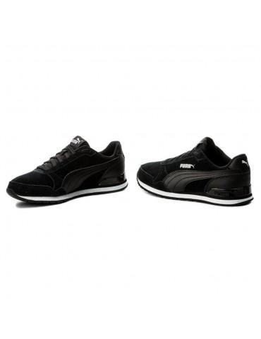 PUMA Herren Sneakers ST...