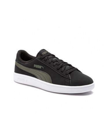 PUMA SMASH V2 Buck Men's...