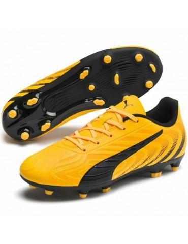 PUMA ONE 20.4 Soccer shoe...