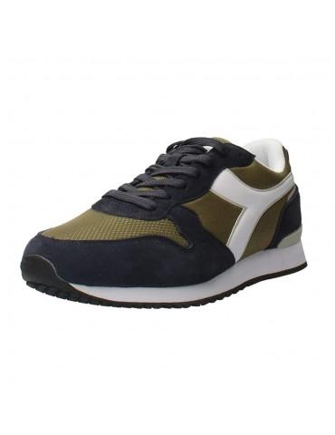 DIADORA OLYMPIA Men's shoes...