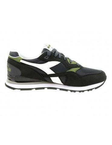 DIADORA N92 Men's sneakers...