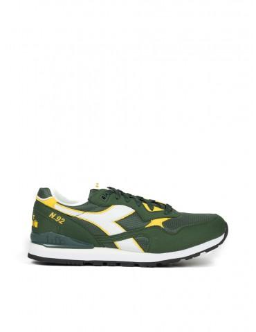 DIADORA N92 Men's shoes...