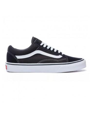 VANS Ward Unisex shoes...