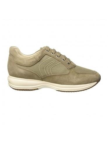 GEOX Men's shoes HAPPY...