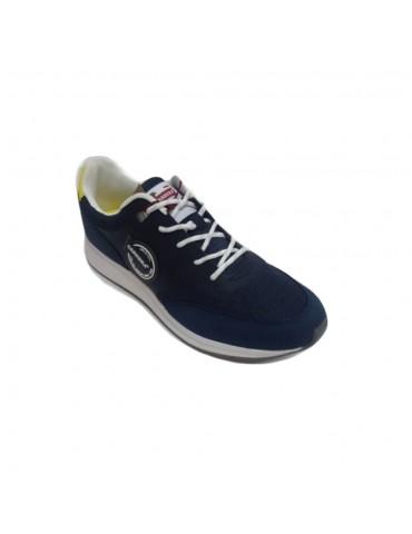 CARRERA Men's shoes...