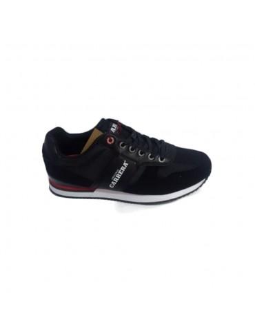 CARRERA Men's sneakers...