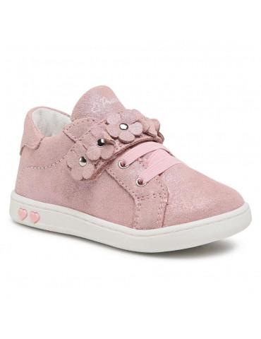 PRIMIGI Girls' shoes...