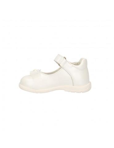 PRIMIGI Shoes sandals baby...