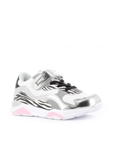 PRIMIGI Girl's sneakers in...
