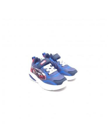 PRIMIGI Baby sneakers with...