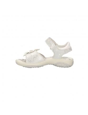PRIMIGI Girl's sandals in...