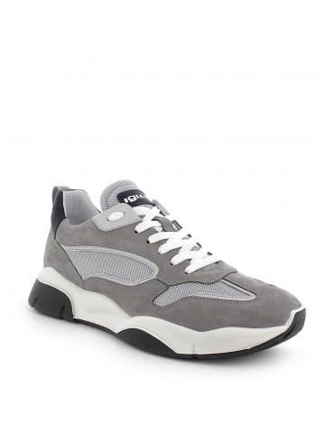 IGI & CO Men's shoes MADE...