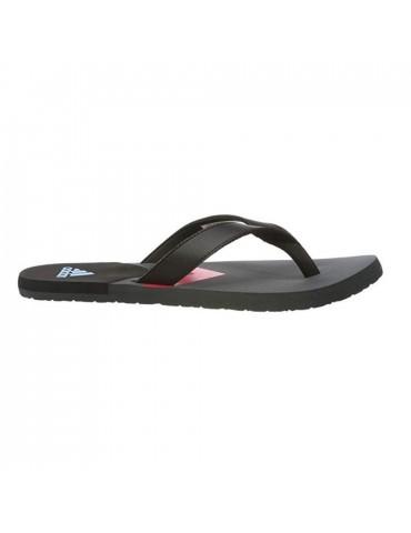 ADIDAS EAZAY flip-flops...