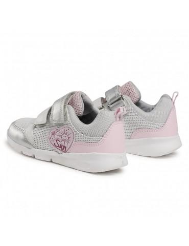 GEOX B Runner Girl's shoes...