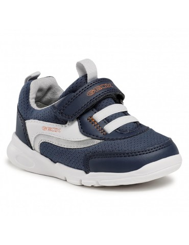 GEOX B Runner Boys' shoes...
