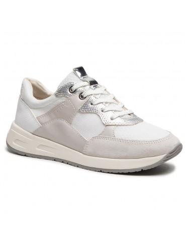 GEOX D BULMYA Women's shoes...