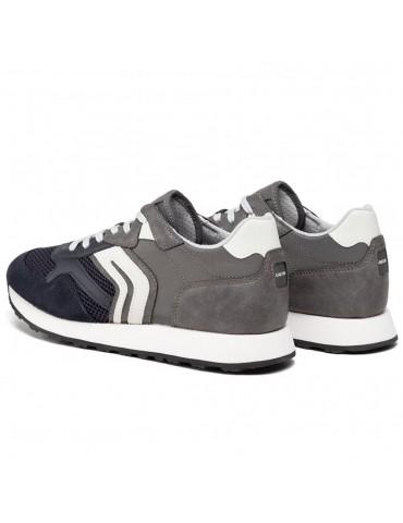 GEOX VINCIT Men's shoes...