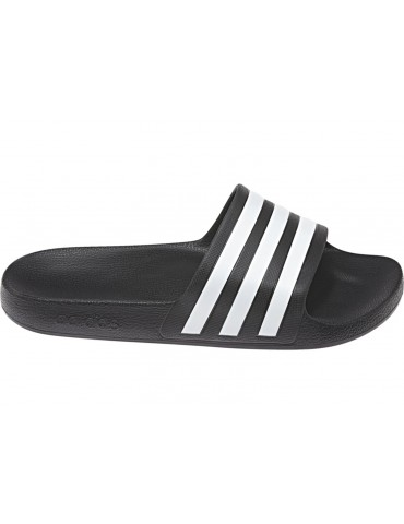 Men's shoes ADIDAS ADILETTE...