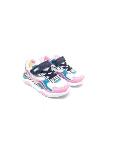 PRIMIGI Girls shoes...
