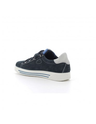 PRIMIGI Children's shoes...