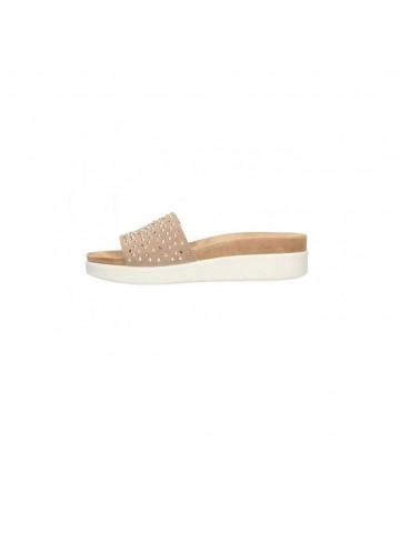 ENVAL SOFT Woman sandal...