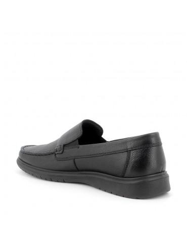 ENVAL SOFT Men's shoes MADE...
