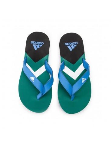 ADIDAS flip-flops men's...
