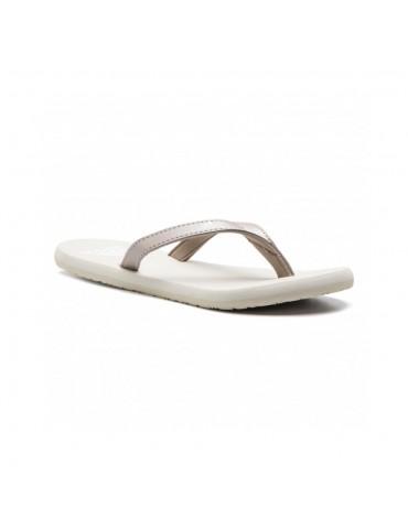 ADIDAS EASAY flip flops...