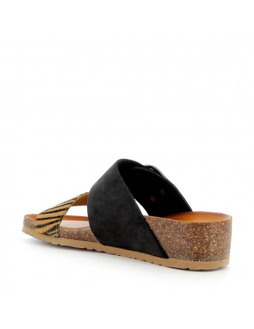 IGI&CO Women's shoes...