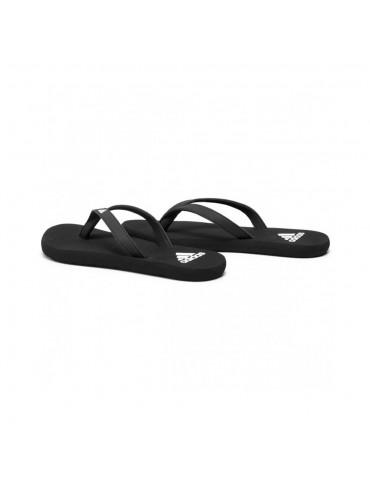 Women's ADIDAS thong shoes...