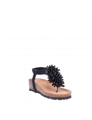 IGI & CO Women's shoes MADE...