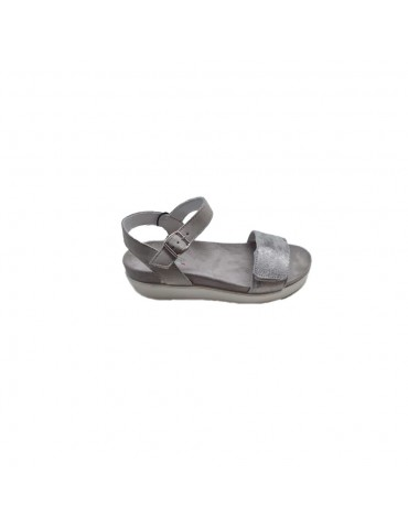 ENVAL SOFT Women's sandals...
