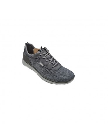 Men's shoes sneaker MADE IN...