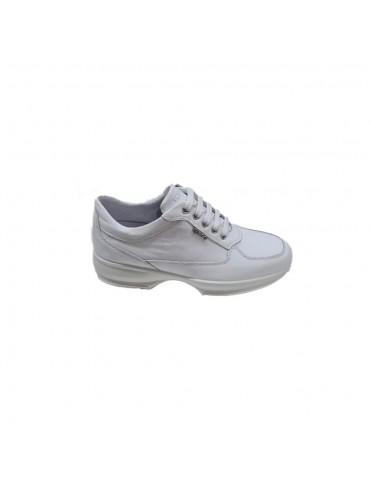 IGI & CO Women's shoes...