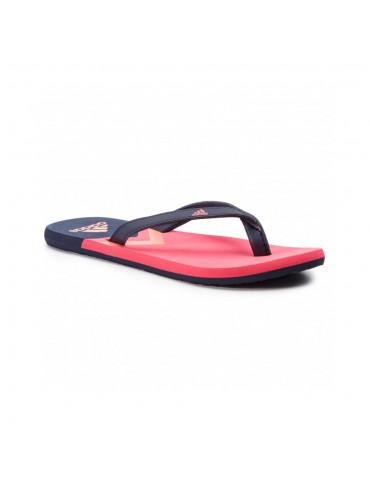 ADIDAS flip-flops women's...