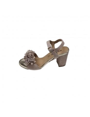 IGI&CO Women's shoes MADE...