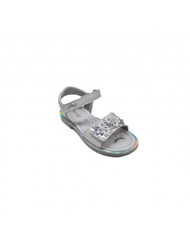 PRIMIGI Girl's shoes...