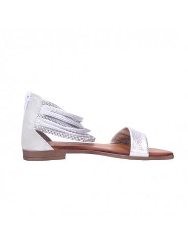 IGI & CO Shoes sandals...