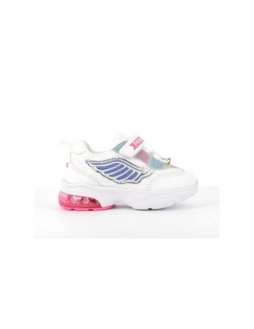 PRIMIGI Girls' sneakers...