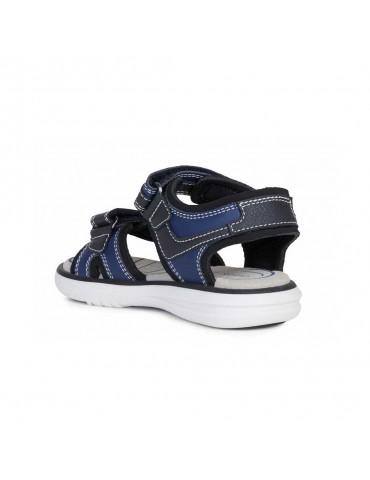 GEOX Children's sandals in...