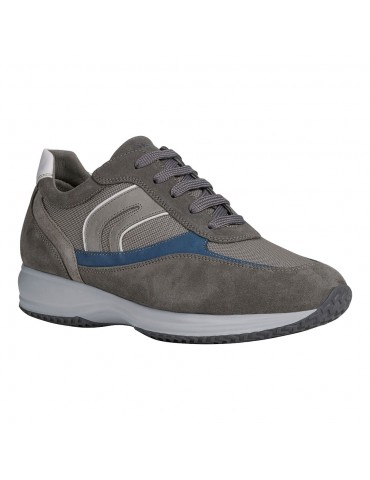 GEOX Men's shoes HAPPY...