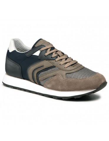 GEOX VINCIT Men's shoes...