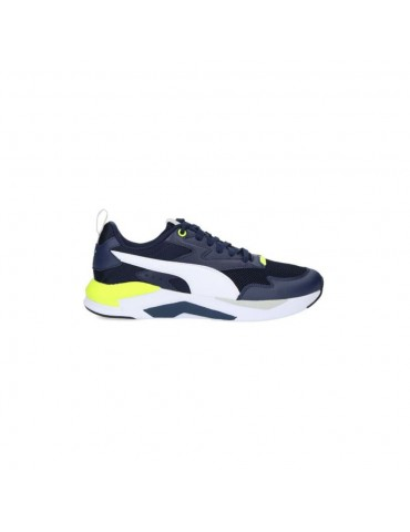 PUMA X-RAY LITE men's...