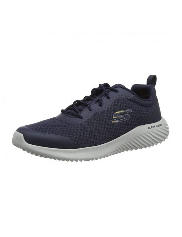 SKECHERS Memory foam men's...