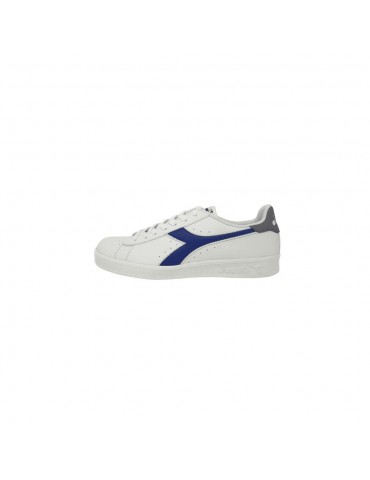 DIADORA GAME P Men's...
