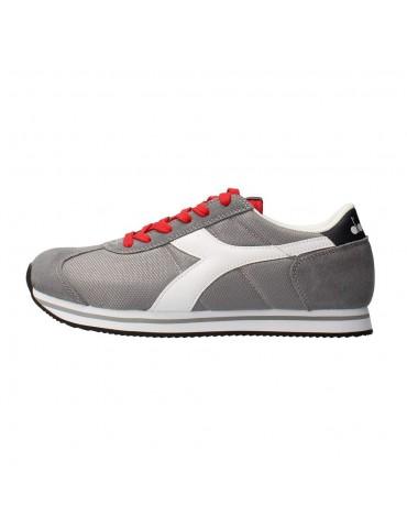DIADORA VEGA Men's sneaker...